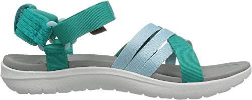 Teva Women's W Sanborn Sandal