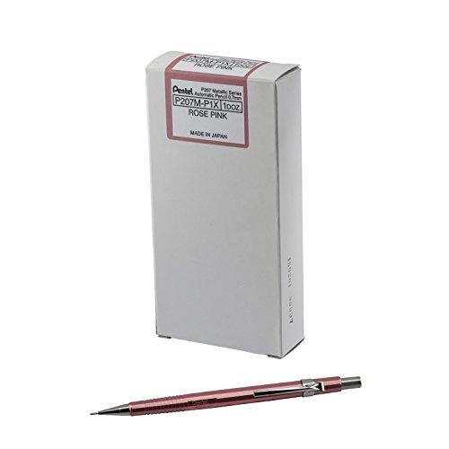 Stationary shop PenLife: Urban ergonomic mechanical pencil ...  Super Cool Mechanical Pencils