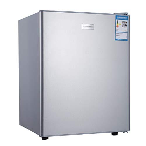 frigorifero a una Porta, Mini congelatore, 50L, casa a Basso consumo energetico, refrigerato e...
