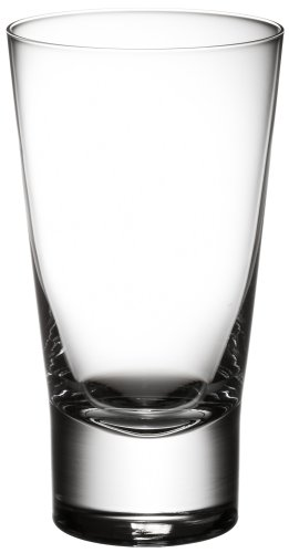Iittala Aarne Highball Glass, Set of 2 by Iittala [並行輸入品]