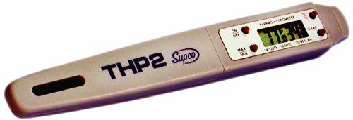 Hygrometer Pen,