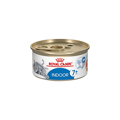 Royal-Canin-Feline-Health-Nutrition-Indoor-7-Morsels-in-Gravy-Canned-Cat-Food-3-oz-Pack-of-24