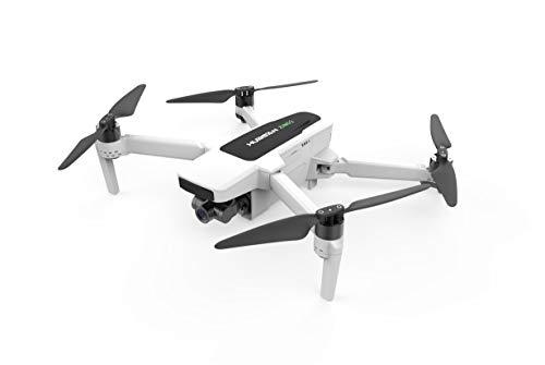 Hubsan H517P Drone BNF Solo Drone (Senza trasmettitore)