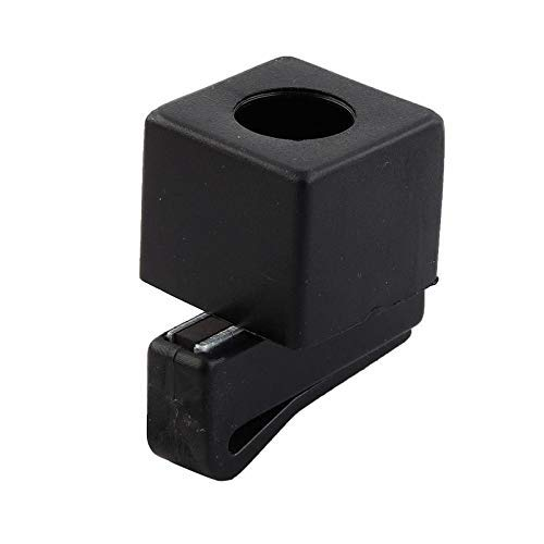 CLUB 147 Snooker Magnetic Chalk Holder