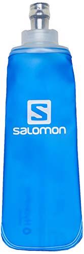 Salomon Soft Flask, 250ml/8-Ounce