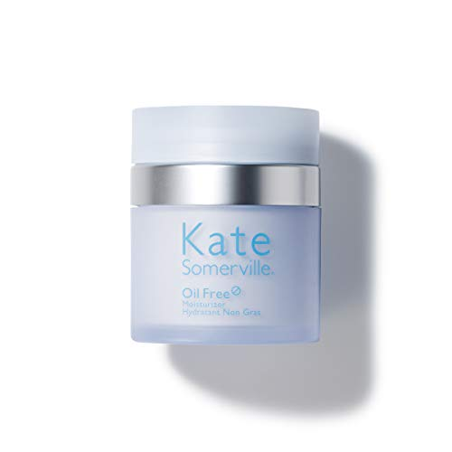 Kate Somerville Oil Free Moisturizer-1.7 oz.
