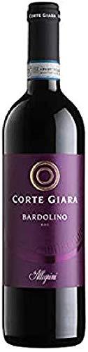 Corte Giara Bardolino 2019 - Pacco da 6 x 750 ml