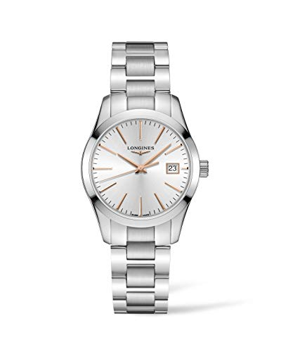 LONGINES Watches Mod. L23864726