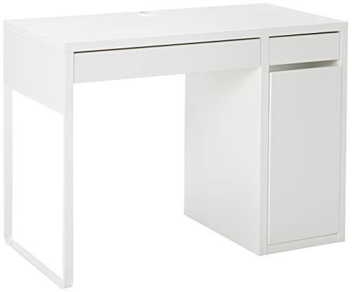 Schreibtisch Konfigurator Ikea 2021