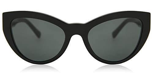 31C0D7GeK6L Sunglasses