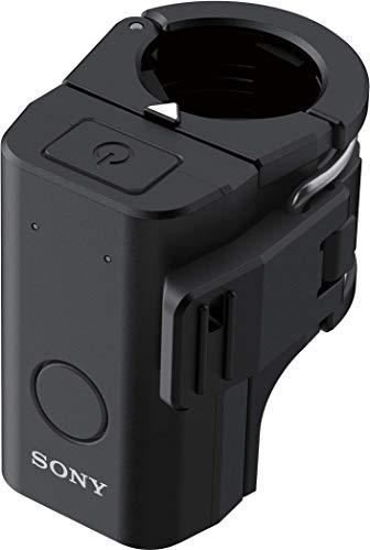 ソニー スマートゴルフセンサー SSE-GL1 ブラック