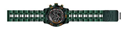 NUR Uhren Armband für Invicta Star Wars 26546