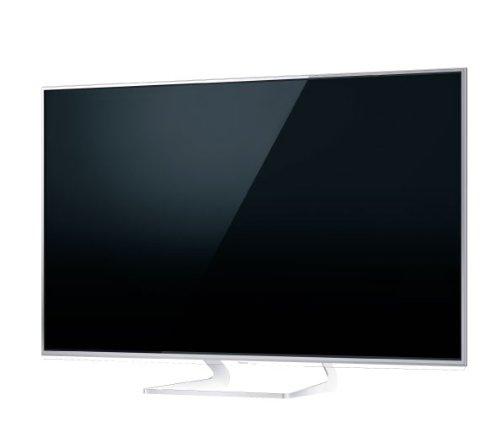 Panasonic VIERA 地上・BS・110度 CSデジタル 4K対応 ハイビジョン液晶テレビ 65v型 TH-L65WT600