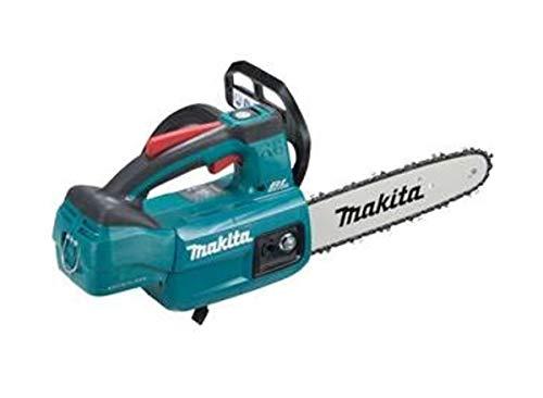 Makita DUC254 Akku-Kettensäge Top-Handle 18V 25cm Schwert