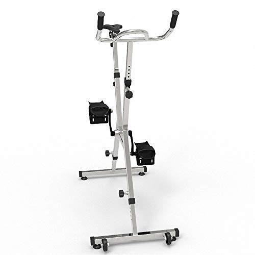 31CcWmm9gdL - Home Fitness Guru
