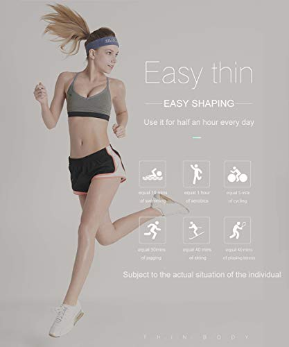 31Cee buDLL - Home Fitness Guru