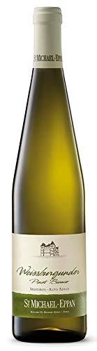 Alto Adige D.O.C. Pinot Bianco 2018 San Michele Appiano Bianco Trentino Alto Adige 13,5%