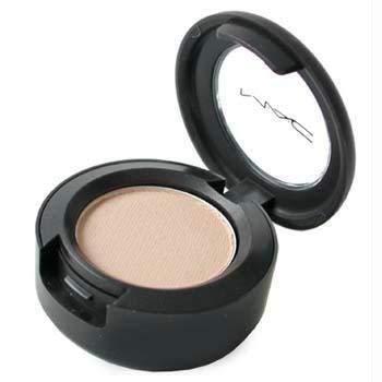 Product Image 1: MAC Small Eye Shadow - Brule - 1.5g/0.05oz by MAC