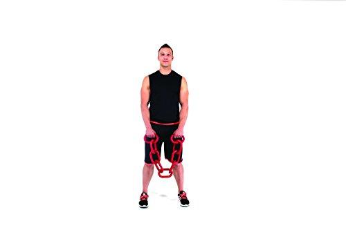 31CtmPsBuVL - Home Fitness Guru