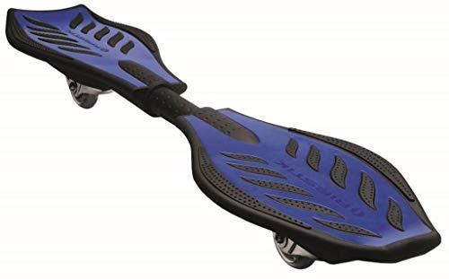 Razor RipStik Caster Board - Blue