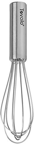 """Tovolo 6"""" Mini Whisk Stainless Steel"""