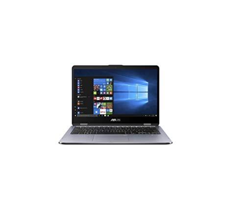 ASUS VivoBook Flip 14 TP410UA-EC228T - Ordenador portátil Convertible de...
