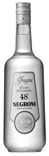 GRAPPA DEL CONTADIN 48