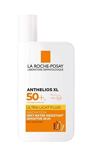 アンテリオス XL フリュイド<SPF50+・PA++++>