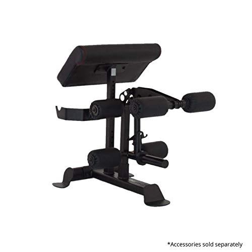 31EbSyViaKL - Home Fitness Guru