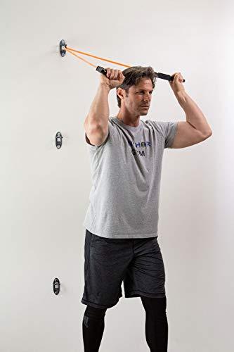 31EmXNAoPmL - Home Fitness Guru
