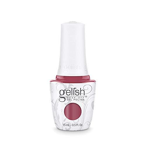 Gelish Exhale Soak-Off Gel Polish, 0.5 oz.