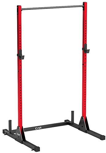31F4mAYJMLL - Home Fitness Guru