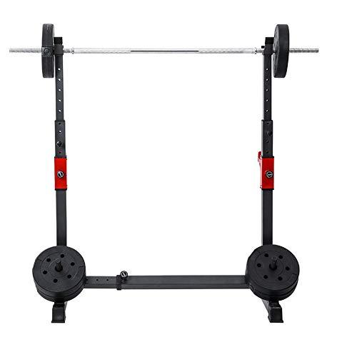 31F4rsD19RL - Home Fitness Guru