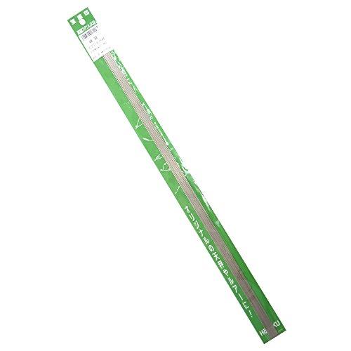 硬質ステンレス線材 0.6mm