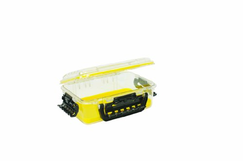 Plano Guide Series 3600 Size Polycarbonate Field Box
