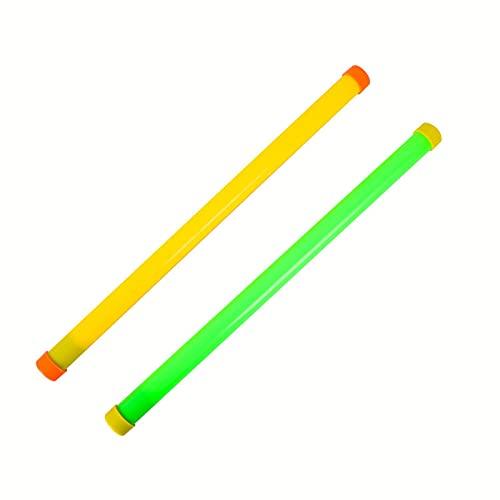 Luukiy Groan Tube Bastone Sonoro - Tubo Rumoroso Frank Matano Scherzo per Ridere, Tubo o Bastone Sonoro Rumoroso in Plastica, Tubo Musicale Bastone Musicale o Sonoro