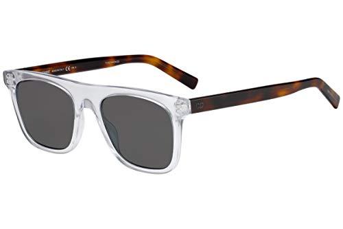 Christian Dior Homme DiorWalk Sunglasses Crystal Havana...