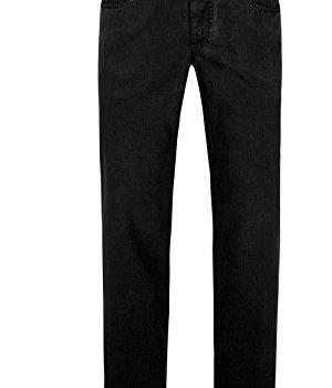 Joker Jeans Freddy 3401/0104 schwarz