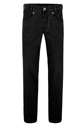 Joker Jeans Freddy 3401/0104 schwarz (W33/L32)