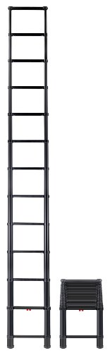 8. Telesteps Tactical Telescoping Extension Ladder