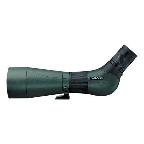Swarovski Optik ATS-65 HD Spotting Scope with...
