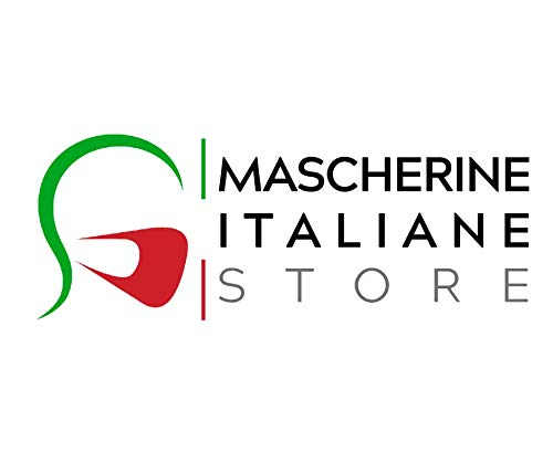 Mascherina chirurgica II R. Dispostivo medico di classe I MADE IN ITALY. IN VENDITA ESCLUSIVA DI MASCHERINE ITALIANE STORE