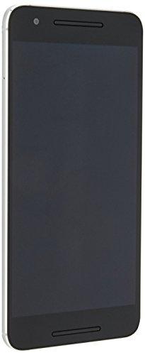 Huawei Nexus 6P Smartphone, Display 5.7 Pollici,...