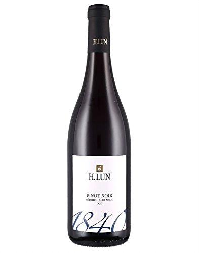 Sdtirol - Alto Adige DOC 1840 Pinot Nero H. Lun 2019 0,75 L