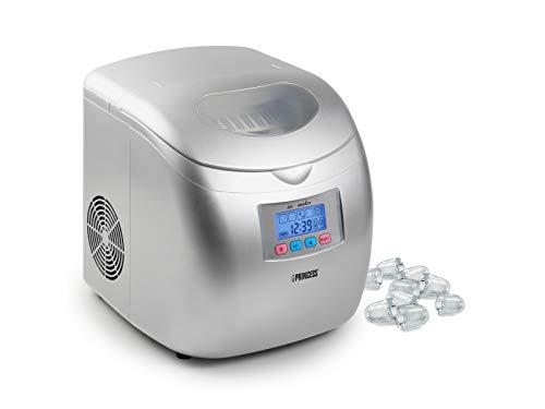 Princess 283069 Macchina per il ghiaccio Capacit 2,8 litri