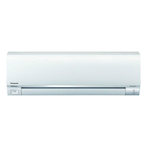 Panasonic ECONAVI 9,000 BTU Air Conditioning Indoor Wall Unit (Must be Paired with Outdoor Unit)