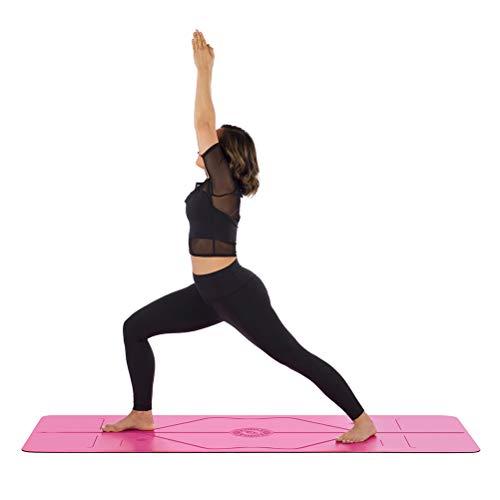 31HNeyDH29L - Home Fitness Guru