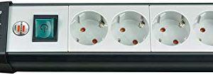 Brennenstuhl-Premium-Line-regleta-de-enchufes-con-4-Tomas-de-corriente-Cable-de-5-m-con-interruptor-Fabricado-en-Alemania-Negrogris