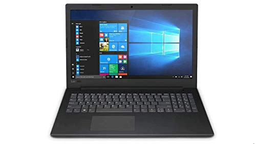 Lenovo V145 15.6' Laptop - AMD A6 2.6GHz CPU, 8GB RAM, 256GB SSD, DVD