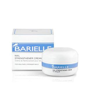 BARIELLE Nail Strengthener Cream Helps Improve Nail Growth.For Healthier and Stronger Nails. Prevents Splitting Cracks… 9